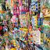 Bisnis Mainan Anak 2015 Masih OK Peluangnya