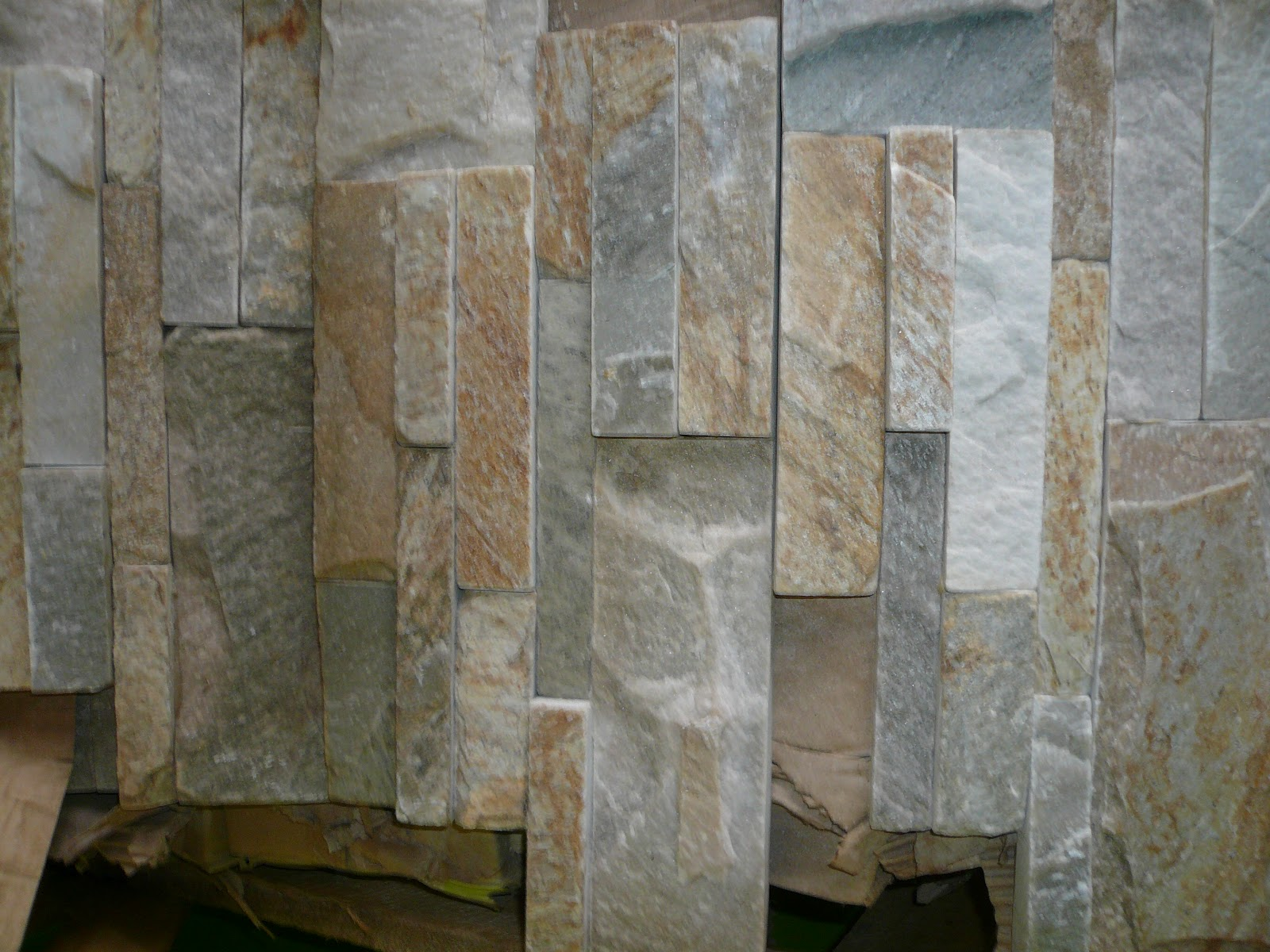 Rowlands piedra natural muros y pavimentos oferta en - Pavimentos piedra natural ...