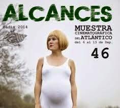 Festival Alcances