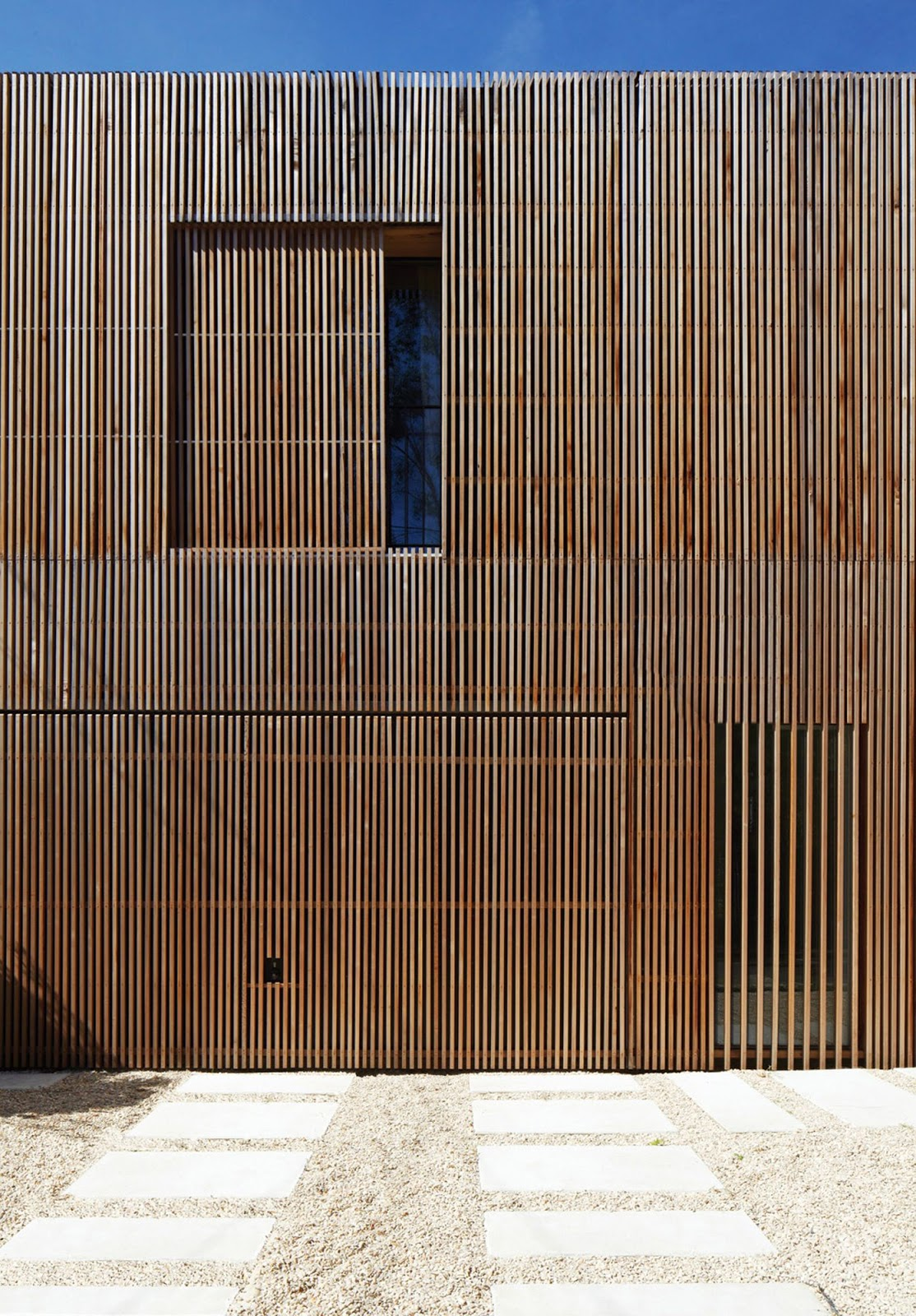 a f a s i a avenier cornejo architectes. Black Bedroom Furniture Sets. Home Design Ideas