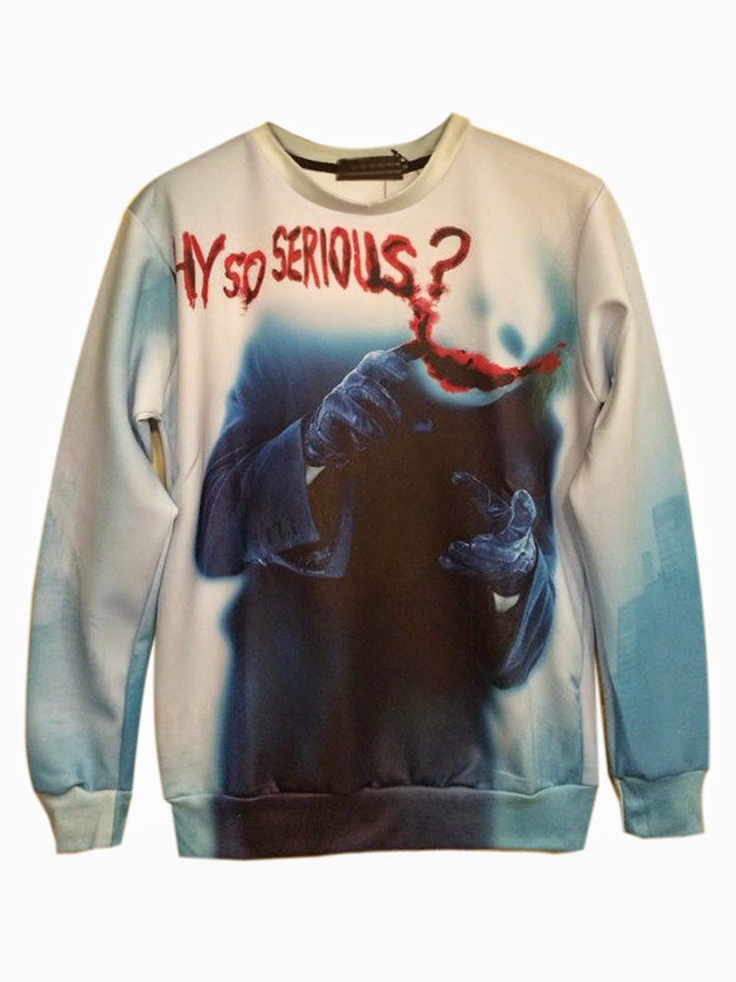 http://www.choies.com/product/3d-joker-with-why-so-serious-print-sweatshirt_p31272