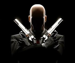 http://1.bp.blogspot.com/-3tdcirnTeUk/UBGRDN1cmPI/AAAAAAAAFwI/z7prEgxYFK4/s200/Hitman_contracts_silen-assassin_reklam.jpg