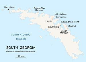 10 Sengketa Wilayah Yang Kontroversial Di Dunia [ www.BlogApaAja.com ]
