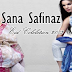 Sana Safinaz Eid Collection 2013-2014 Booking Starts
