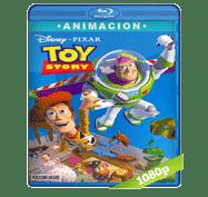 Toy Story (1995) Full HD 1080p Audio Dual Latino/Ingles 5.1