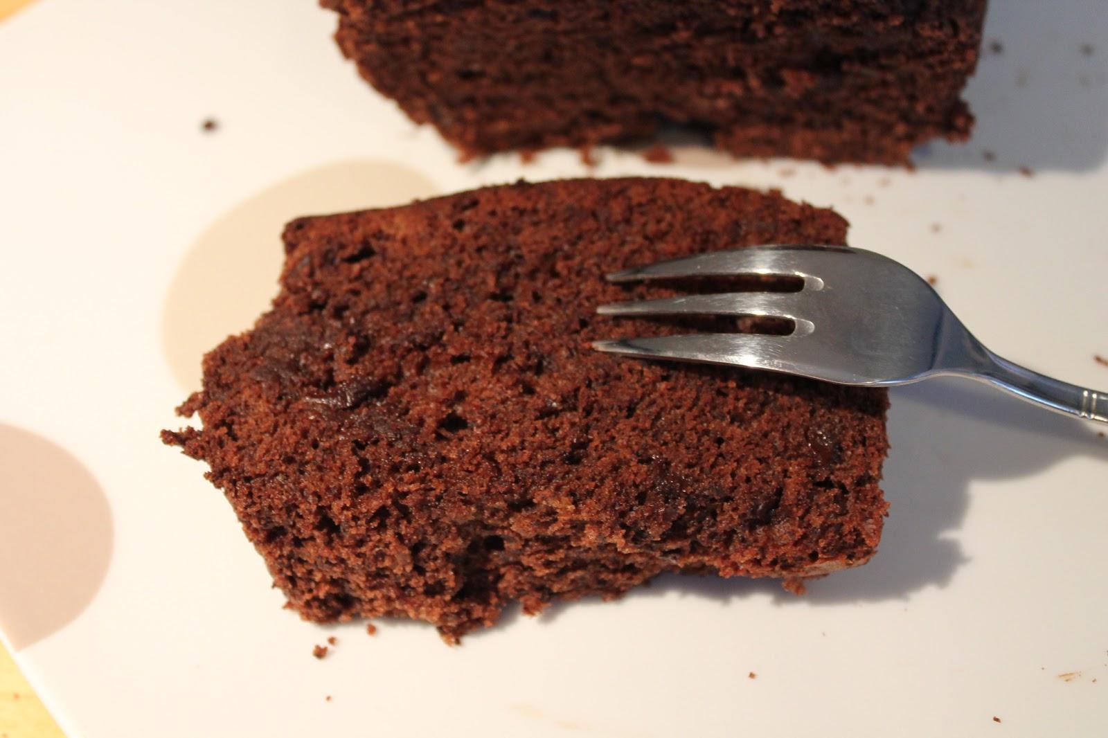 Cake chocolat fleur de sel pierre herm for Cake au chocolat pierre herme