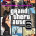 Grand Theft Auto (GTA) 6 Download - Full Version PC Game Free