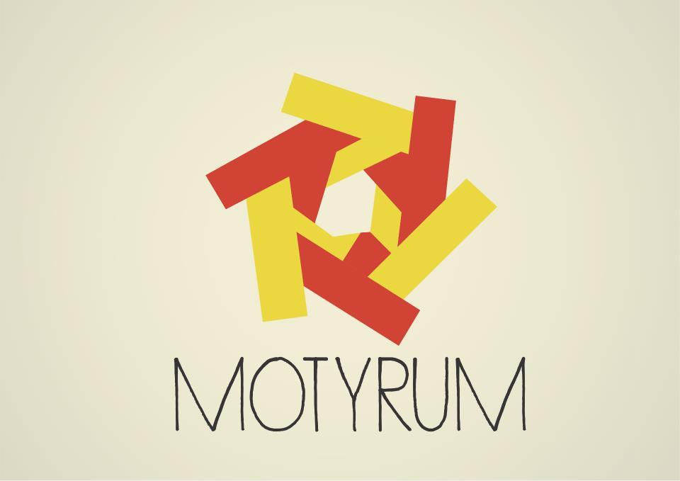 Motyrum