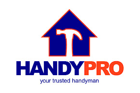 Call us for all your Home Repair needs