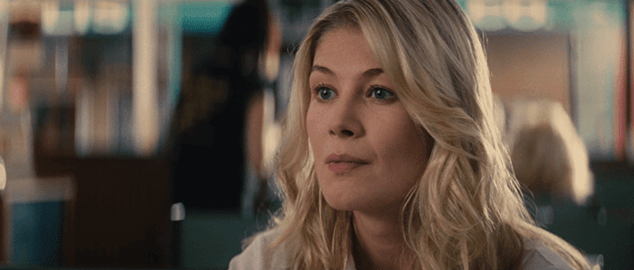 jack reacher rosamund pike