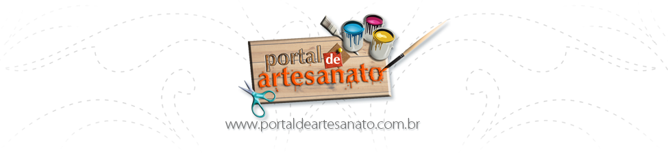 Portal de Artesanato