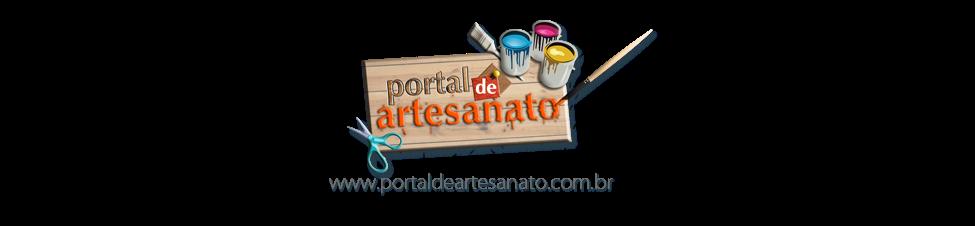 Portal de Artesanato