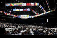 PORTUGUÉS: CASO DE CORRUPÇÃO NA FIFA »