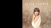 Alisa Turner - EP
