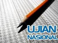 Jadwal Pelaksanaan Ujian Nasional 2016 Lengkap