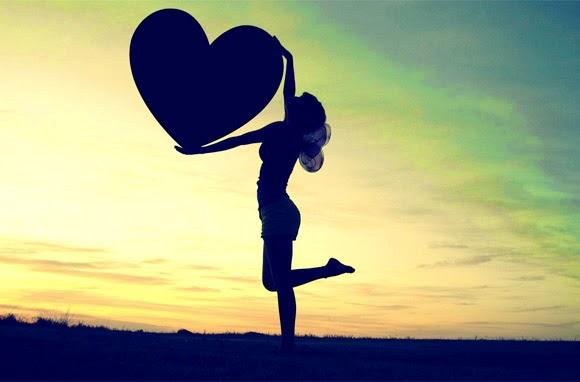 Truyện ngắn hay:Yêu còn do định mệnh