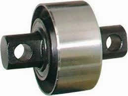 torque rod bush for automobiles