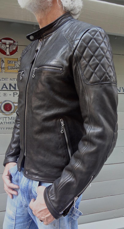 Motorcycle Clothing Cambridge