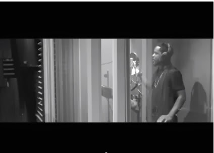 Fresh Video | Sarkodie - Ask Dumelo Ft. John Dumelo & Selasi
