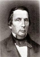 David L. Swain