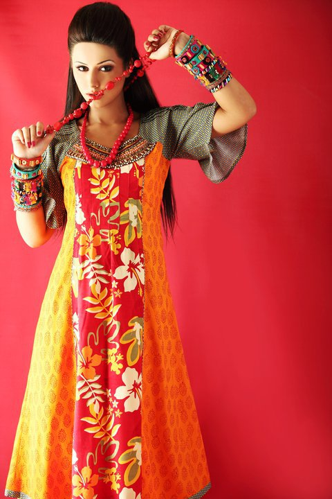 Latest-Ready-to-Wear-dresses-2012-by-Kashish-ourladiescollection6