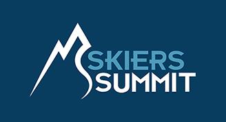 SkierSSummit