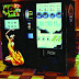 WOW, Mesin ATM Ini Menyediakan Kaviar