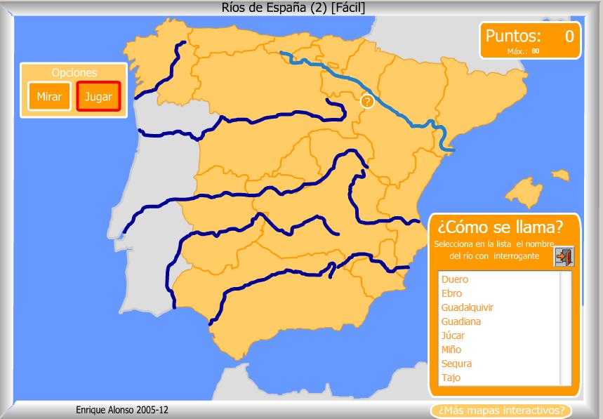 http://mapasinteractivos.didactalia.net/comunidad/mapasflashinteractivos/recurso/rios-de-espaa-como-se-llama-facil-enrique-alonso/1d732cd9-e25e-4ce5-a5ce-6c9075767235