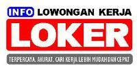 Info Loker Garut