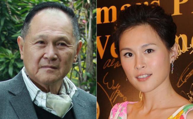 Billionair Hong Kong Tawar RM200 Juta Jika Berjaya Kahwini Anaknya Yang Lesbian