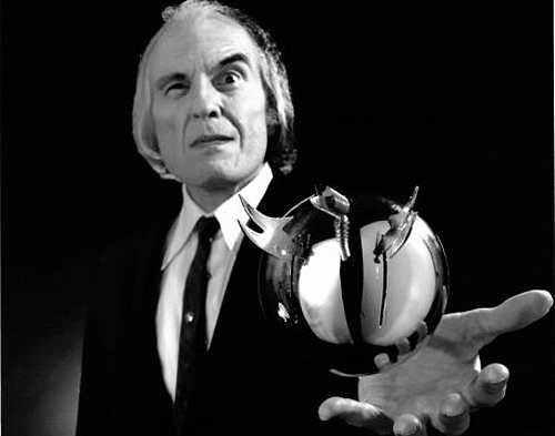 [Image: The-Tall-Man-Phantasm.jpg]