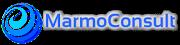 Marmore Consult