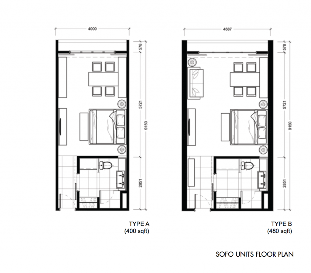 room layout planner. free impression of family room layout planner