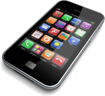 seo otimização de imagens smartphone PNG 32 de 137kb