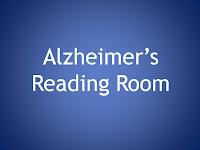 Americans Fear Alzheimer's Disease Most
