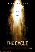 The Cycle filmini Altyazılı izle