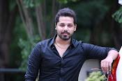 Hero Nandu latest stylish photos-thumbnail-11
