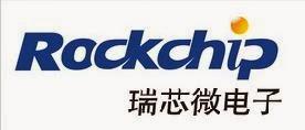 برنامج rockchip android tool لحل مشاكل معالج rockchip