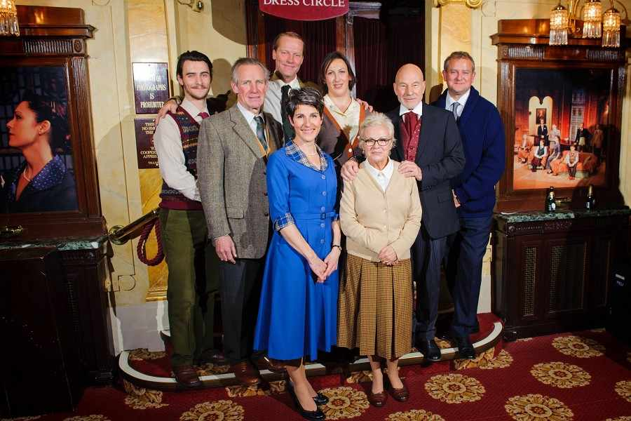 mousetrap play script online Book your tickets online for the mousetrap, london: see 904 reviews, articles, and 126 photos of the mousetrap, ranked no89 on tripadvisor among 380 attractions in london.