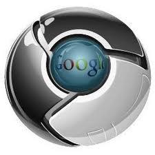 جوجل كروم اخر اصدار