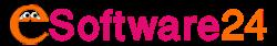 Esoftware24