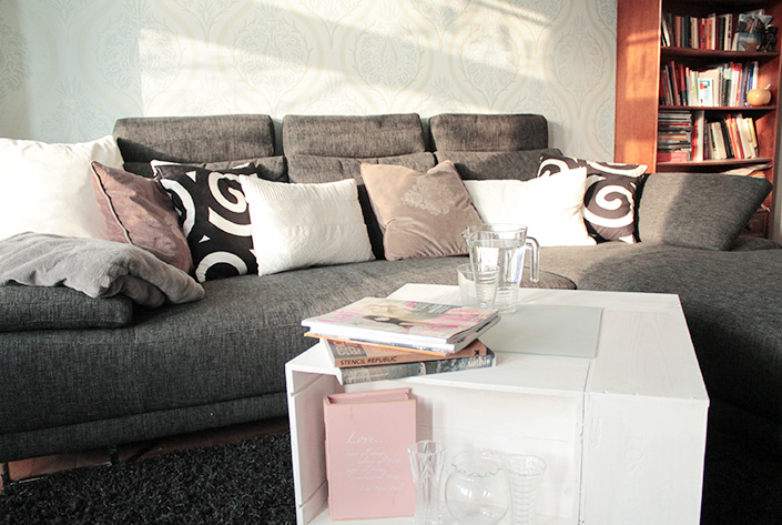 Wohnzimmer Inspiration Farbe : wohnzimmer ikea inspiration ...