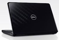 Dell-Inspiron-N4030-black