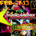 MUSICAREMIX FEBRERO 2013 BY MEXICON BEATS