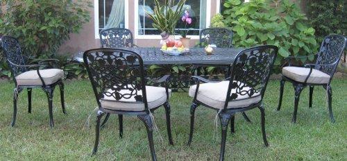 outdoor-cast-aluminum-patio-