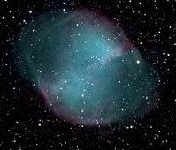 AstroMonte Blog
