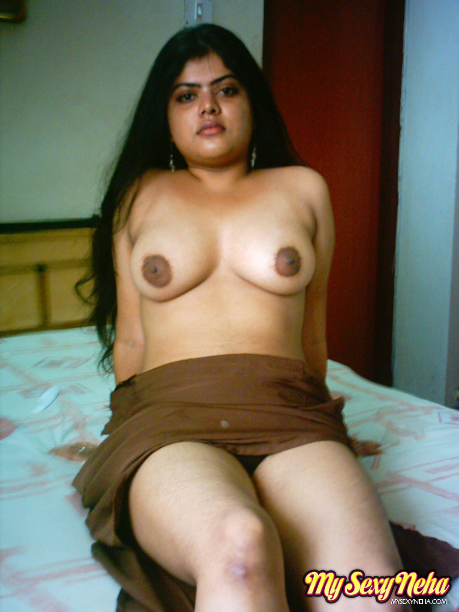sex pics all maharashtrian