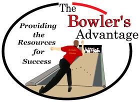 <b>THE BOWLER&#39;S ADVANTAGE<br>DIABLO VALLEY BOWL</b>