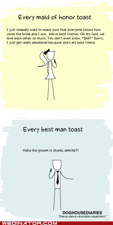 Marriage Quotes Wedding Toast QuotesGram
