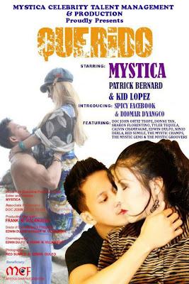 Pinoy Indie Film Movies